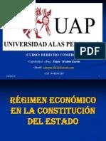 04 Regimen Econ en La Constituc 1