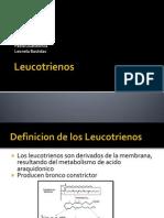 T. Bioquimica