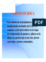 Instalación de pernos.pdf