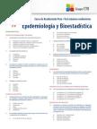 Epidemio y Estadisica 3V