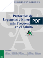 protocolo_emergencia2