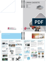 Manualtecnico - Cassete LG.pdf