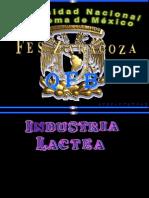 industria_lactea_microbiologia