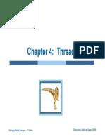 06_03.04_Threads