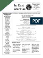 May '14 EKD PDF (1)
