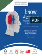 KA Manual Neuro