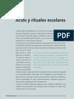 Actos.Escolares.Monitor21.pdf