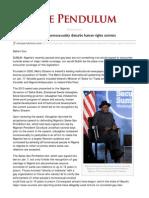 preview of elonpendulum-2 com-about dalton cox pdf