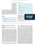 propuesta clasificacion sfc