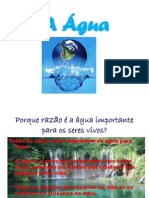 agua-5ano-120606040644-phpapp01