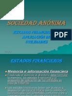 09-03 Estados Financieros