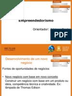Senac Empreendedorismo 2(2)