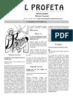 Boletin Arquidiocesano 18 de Mayo 2014 v de Pascua PDF