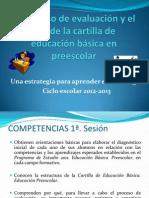 Presentación1 Cartilla de Evaluacion