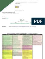 EXAMENES_EEES_MAY-JUN_2014_Aprobado-Junta-Facutad_27-03-14_Actualizado_28-04-14.pdf