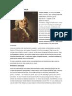 Biografia Carolus Linnaeus.docx
