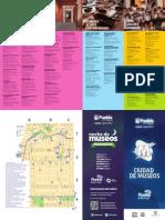 directorio museos julio 2013 alta.pdf