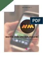 20130404-201301_joaocanavilha_noticiasmobilidade.pdf