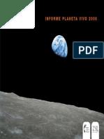 INFORME  PLANETA VIVO  2 0 0 8.pdf
