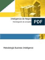 Presentacion BI 02