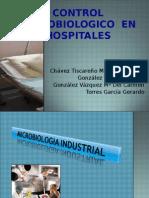 control_de_los_microorganismos_en_los_hospitales