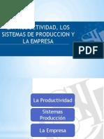 03 Sistemas Produccion 2013-01