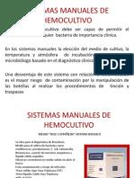 Micro XD.docx2