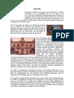 Historia de los reclusorios.pdf