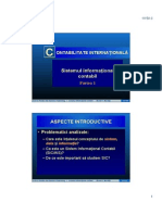 01 Ia Course 1 and 2 Mrv Fisc Ro 2012 2013