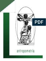 antropometria EUCD