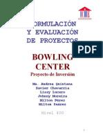 1.Modelo.de.Proyecto.bowling.center