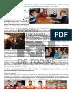 Nota Prensa
