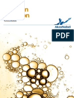 4. Brochure AkzoNobel Bitumen Emulsion