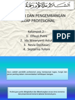 profesi pendidikan.pptx