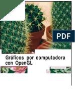Libro_Graficos Por Computadora Con OpenGL