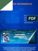 AUDITORIA 3[1]Power Point