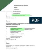 Para Estudiar Programacion Lineal 2
