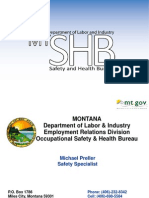 1 Safety Health Management Systems