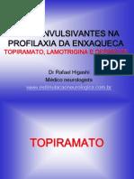 anticonvulsivantesnaprofilaxiadeenxaqueca-110211105259-phpapp02