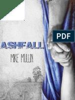 FD539 - Ashfall