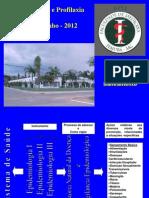 Apresentação+Aula+6+(2012)