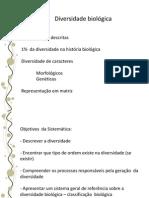 01.Classificaçãoenomenclaturazoológica