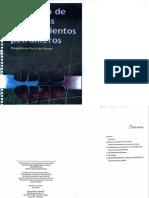 libro de inyeccion de agua, Magdalena..pdf