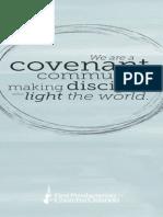 05.18.14 Bulletin | First Presbyterian Church of Orlando