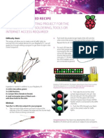 129940-recipe-card-traffic-lights
