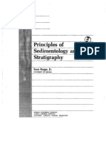 Boggs Principles of Sedimentology and Stratigraphy