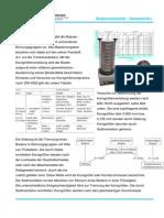 Geotechnik I_Laborberichte.pdf