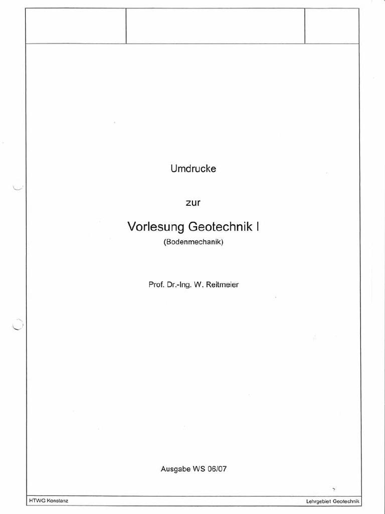 Gemütlich Drahtseilbruchfestigkeit Tabelle Bilder - Die Besten ...