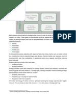 6-StrategicPlanning
