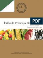 ipc122013.pdf